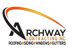 Archway Contracting Inc