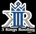 3 Kings Roofing