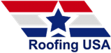 Roofing USA