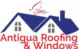 Antigua Roofing & Windows