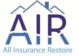 All Insurance Restore