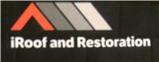 iRoof & Restoration