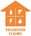 Volunteer Claims, LLC