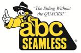 DuBois ABC Seamless