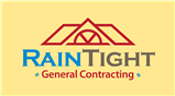 RainTight General Contracting