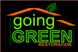 Going Green Restoration