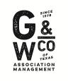 Goodwin & Company
