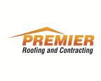 Premier Roofing and Contracting