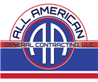 All American General Contracting