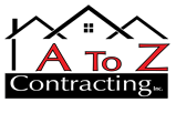 A to Z Contracting