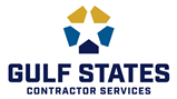 Gulf States Contractor Services