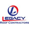 Legacy Roof Contractors