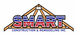 Smart Construction and Remodeling Inc