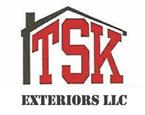 TSK Exteriors LLC