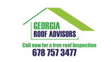 Georgia Roof Advisors