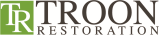Troon Companies