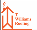 T Williams Roofing