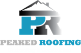 Peaked Roofing Contracting & Construction