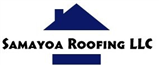 Samayoa Roofing and Sheet Metal, LLC