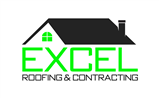 Excel Roofing & Contracting Inc.