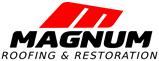 Magnum Roofing & Restoration
