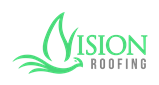 Vision Roofing, LLC