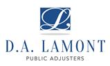 D.A. Lamont Public Adjusters, LLC