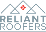 Reliant Roofers