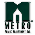 Metro Public Adjustment, Inc.