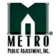 Metro Public Adjustment, Inc.