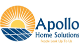 Apollo Roofing Services