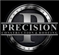 Precision Construction & Roofing, Inc.