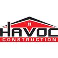 Havoc Construction
