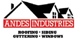 Andes Industries