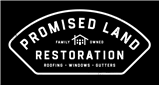 Promised Land Restoration