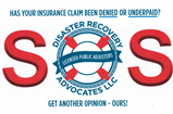 Disaster Recovery Advocates, LLC