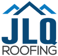 JLQ Roofing