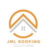 JML Roofing Solutions
