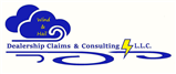 Dealership Claims & Consulting, L.L.C.