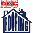 ABC Roofing & Siding, Inc