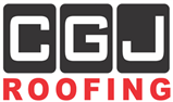 CGJ Roofing
