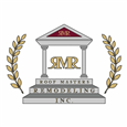 Roof Masters Remodeling
