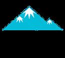 Aspen Roofing & Siding LLC