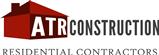 ATR Construction, LLC