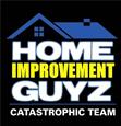 Home Improvement Guyz