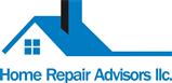 Home Repair Advisors llc