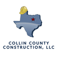 Collin County Construction, LLC.