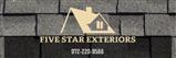 Five Star Exteriors