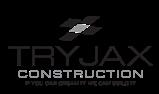 TryJax Construction