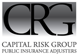 Capital Risk Group